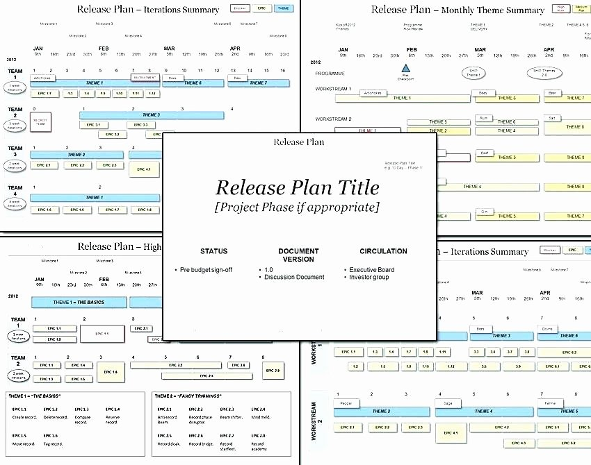 daily employee schedule template production plan free templates music release event checklist p product launch