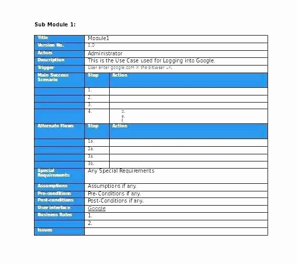 Software Release Plan Template Awesome Daily Employee Schedule Template Production Plan Free