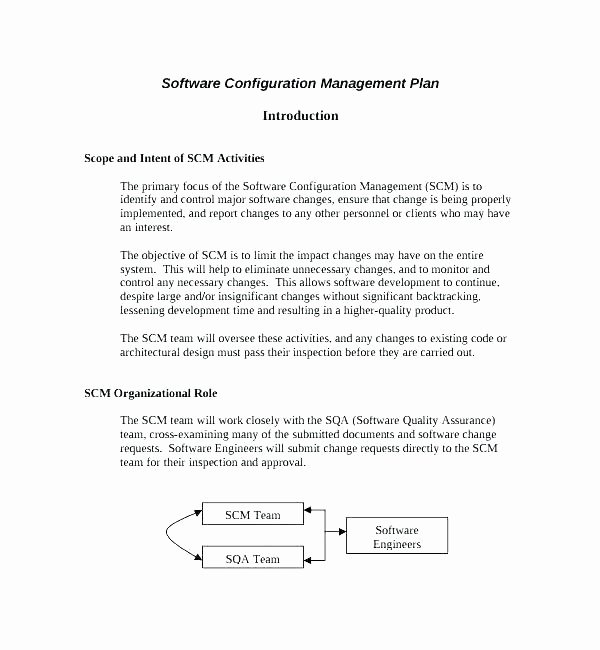 Software Release Plan Template Elegant software Release Management Template the Agile Release