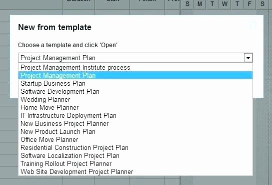 Software Upgrade Project Plan Template Beautiful software Upgrade Project Plan Template Project Plan