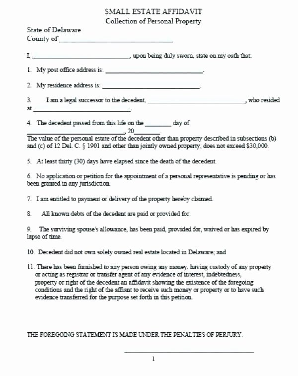 Sole Custody Agreement Template Beautiful Personal Reference Letter for Court Template Child Custody