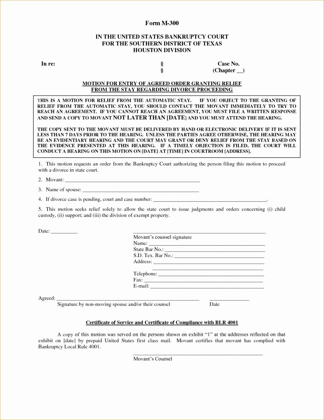 Sole Custody Agreement Template Elegant Best Picture Of sole Custody Agreement form Texas for You