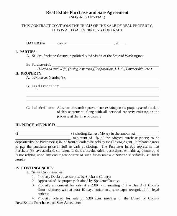 Sole Custody Agreement Template Elegant Notarized Custody Agreement Template Example Custody