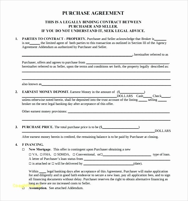 Sole Custody Agreement Template Fresh 72 Impressive Child Custody Agreement form Tario