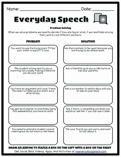 Speech therapy Schedule Template Awesome Speech therapy Schedule Template – Lvmag