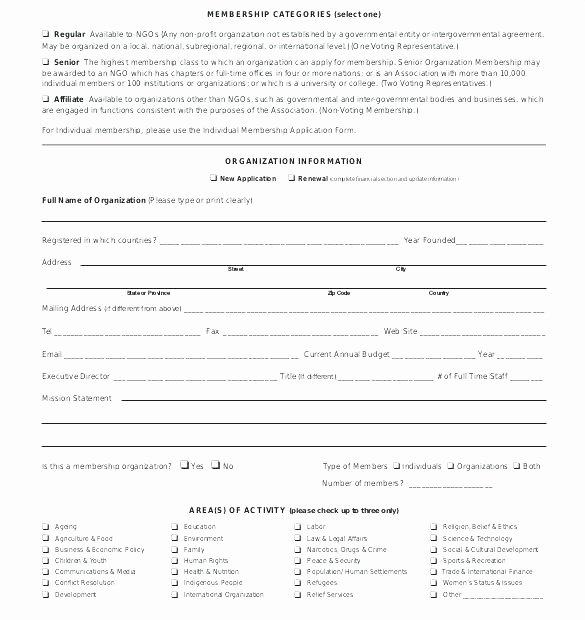 Sports Registration form Template Elegant event Registration form Template Word Conference Sports