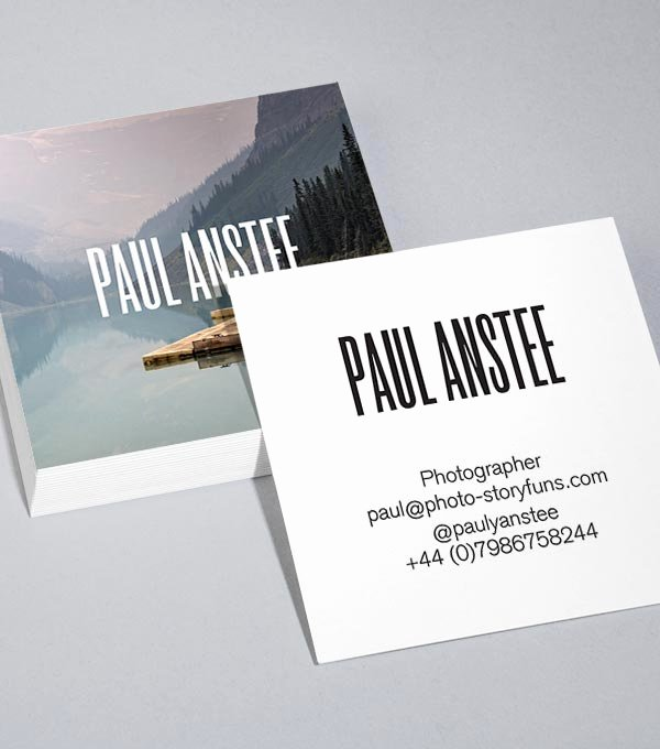 Square Business Card Template Luxury Browse Square Business Card Design Templates