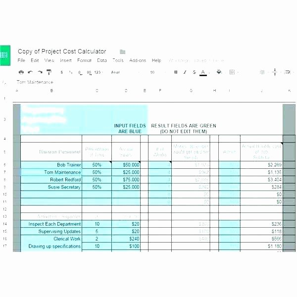 Square D Panel Schedule Template Beautiful Electrical Panel Template Square D Schedule Excel Best