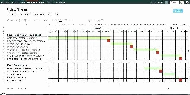 Square D Panel Schedule Template Beautiful Siemens Panel Schedule Template Excel Electrical Best