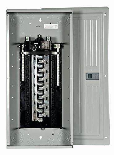 Square D Panel Schedule Template Unique Electrical Panel Schedule Template Circuit Breaker Labels