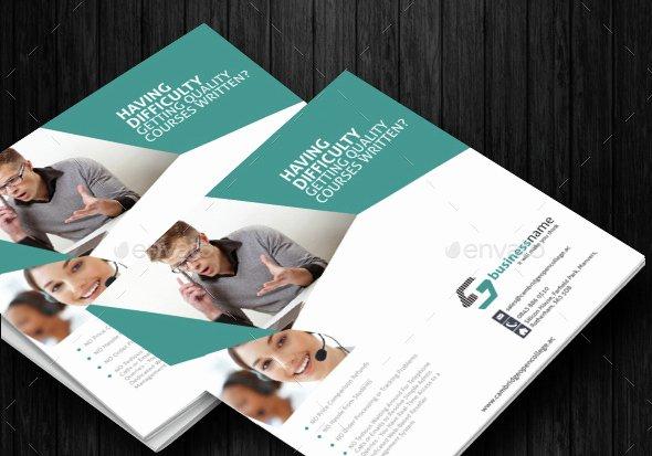 Square Trifold Brochure Template Elegant Tri Fold Brochure Templates 56 Free Psd Ai Vector Eps