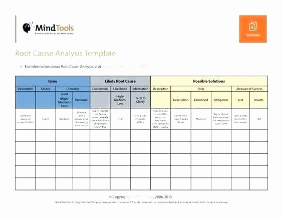 Stakeholder Analysis Template Excel Inspirational Sample Stakeholders Analysis Template Spreadsheet Project