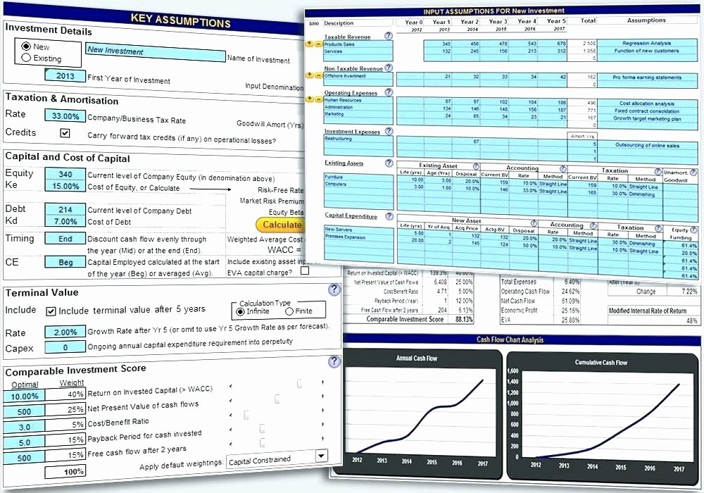 stakeholder analysis template excel stakeholder analysis template excel root cause and project free stakeholder analysis template excel free