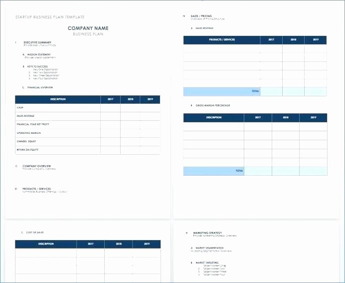 Start Up Budget Template Beautiful Start Up Business Bud Template – Arabnormafo