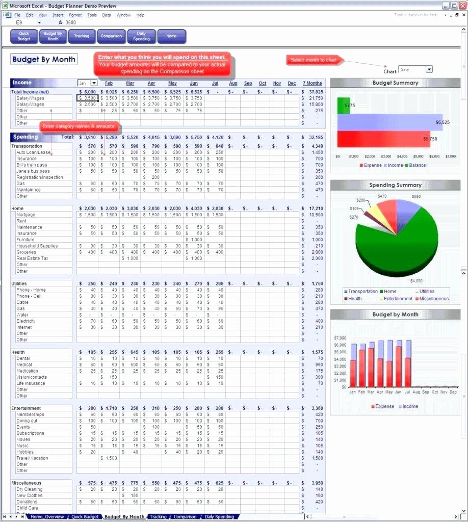Start Up Budget Template Elegant Template Business Startup Spreadsheet Template