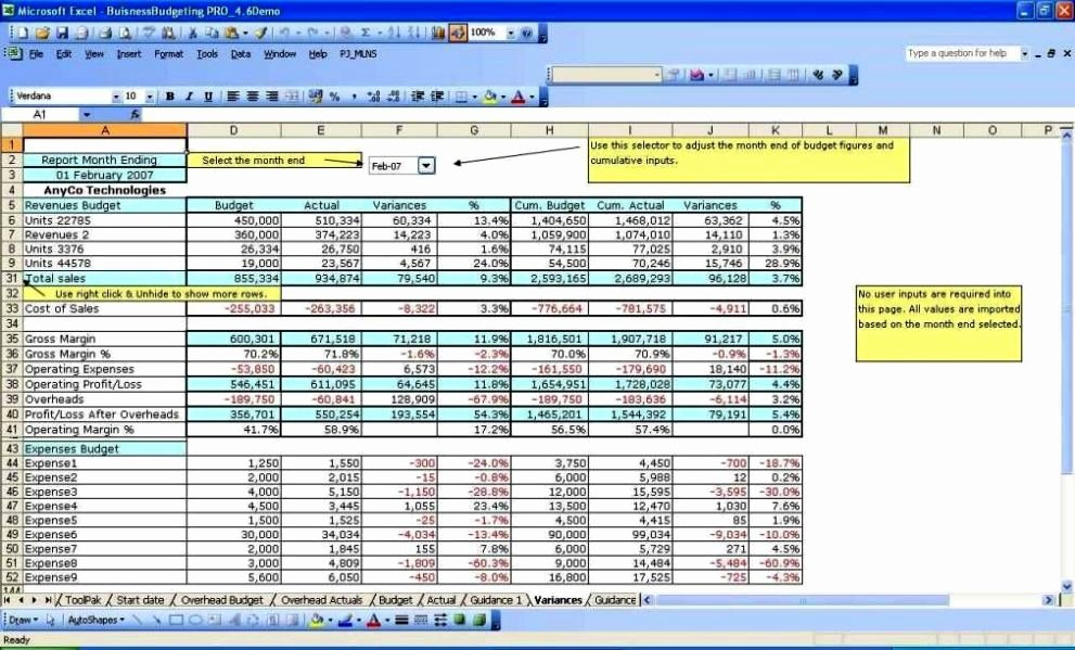 Start Up Budget Template Luxury Business Start Up Bud Template Sampletemplatess