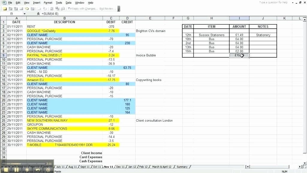Start Up Expenses Template Fresh Startup Expenses Spreadsheet Business Startup Expenses