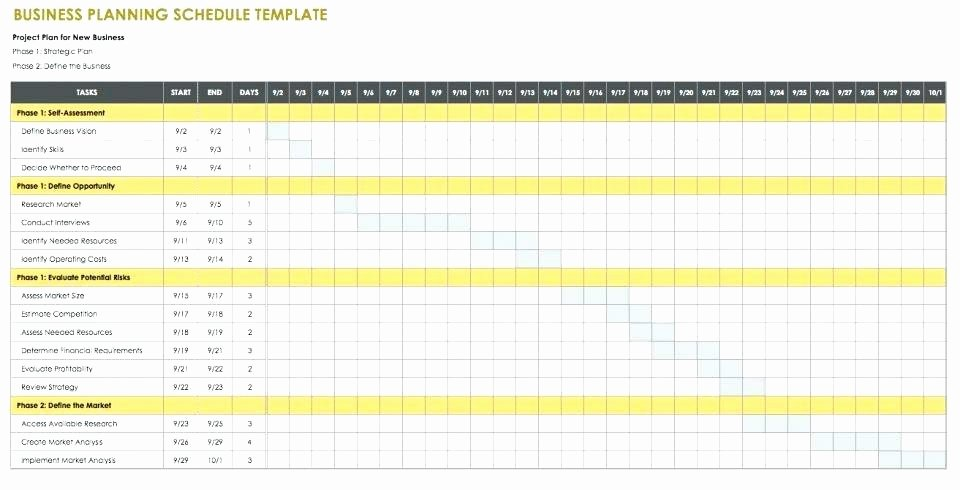 Startup Business Plan Template Excel Awesome Startup Business Plan Template Start Up Costs Excel
