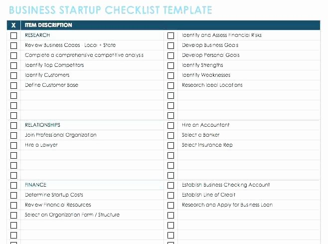Startup Business Plan Template Excel Inspirational Business Startup Spreadsheet Small Accounting Expenses
