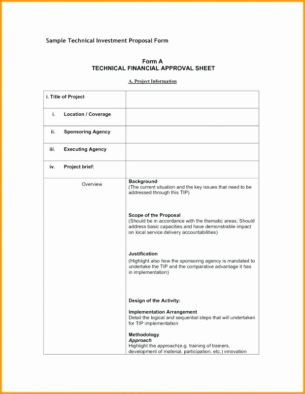 Startup Business Plan Template Excel Luxury Financial Plan Template for Startup Business Financial