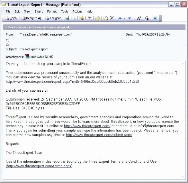 Status Update Email Template Fresh Status Update Email Template 8 Weekly Status Report