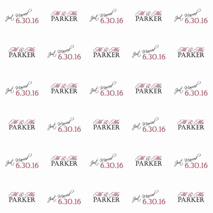 Step and Repeat Template Fresh 27 Best Wedding Step and Repeat Templates Images On