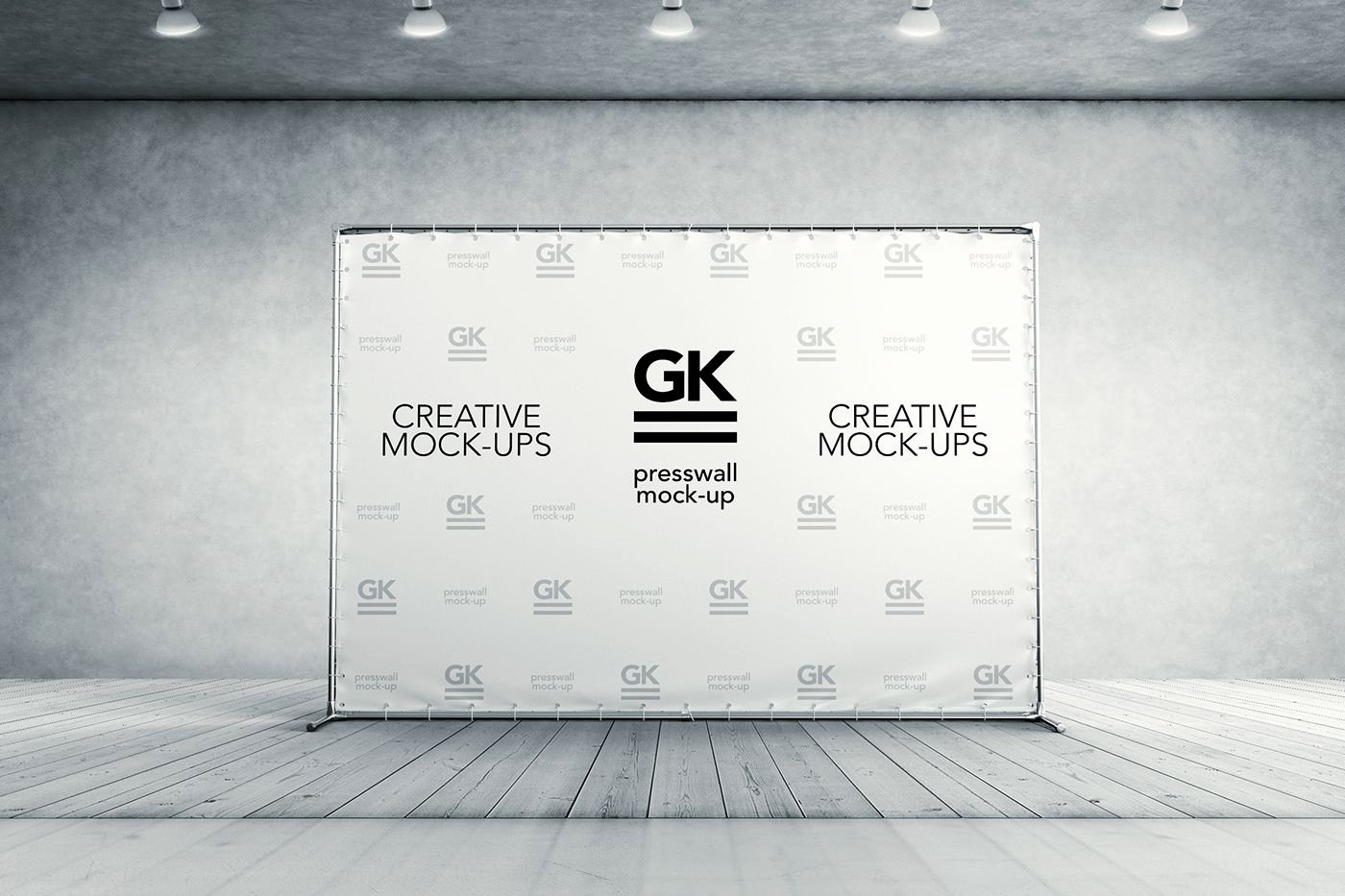 Step and Repeat Template Fresh Download Free Step and Repeat Shop Action Banner