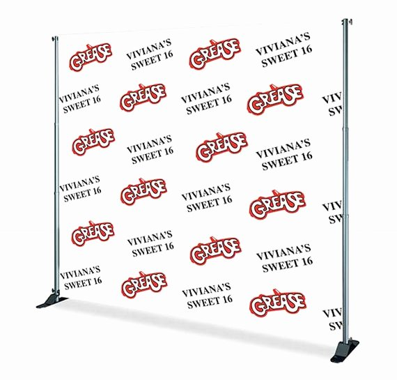 Step and Repeat Template Luxury Step and Repeat Backdrop Template Image Collections