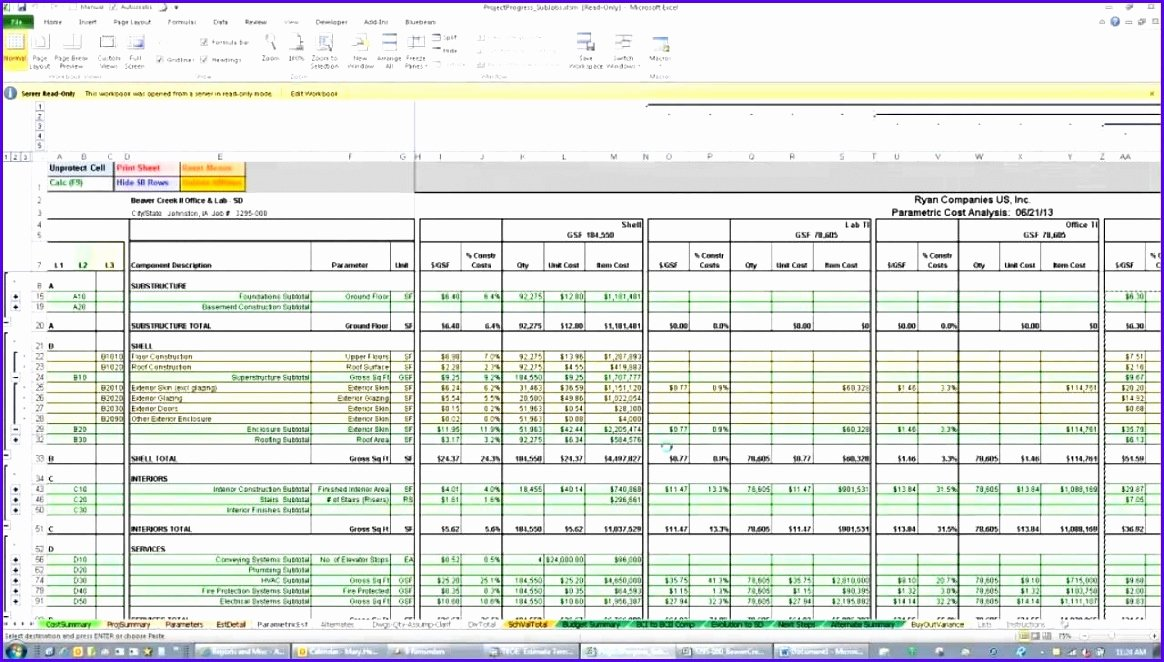 Stock Analysis Excel Template Inspirational 6 Stock Analysis Excel Template Exceltemplates