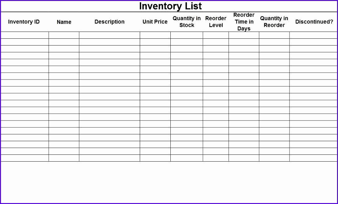 Stock Analysis Excel Template Lovely 6 Stock Analysis Excel Template Exceltemplates