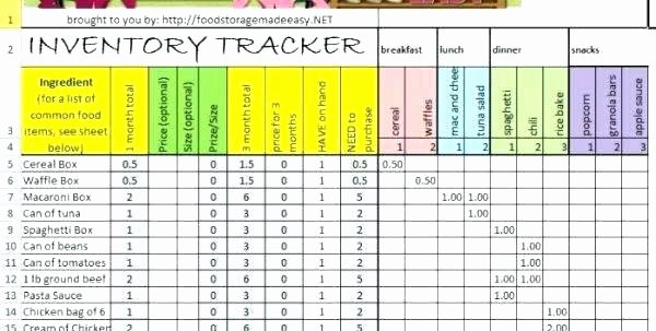 Stock Inventory Excel Template Luxury Inventory Excel Template Simple Control Spreadsheet Stock