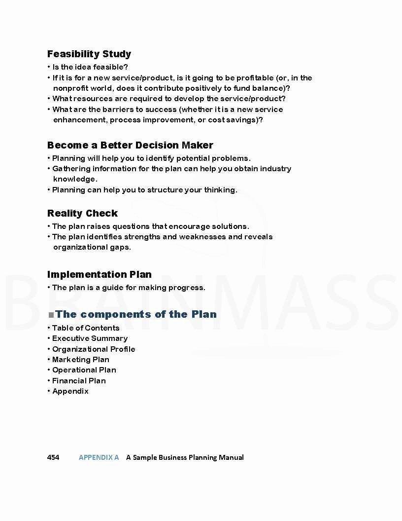 Strategic Planning Nonprofit Template Awesome Fresh Sample Strategic Plan Nonprofit organization