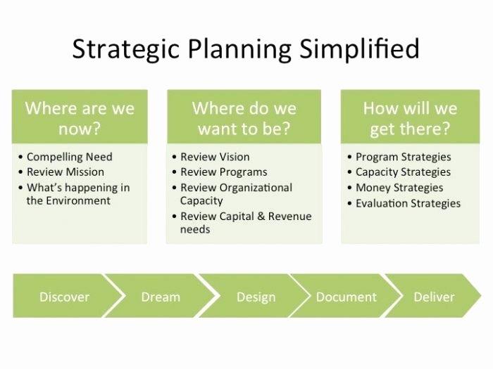 Strategic Planning Nonprofit Template Fresh Non Profit Animal Rescue Business Plan Template