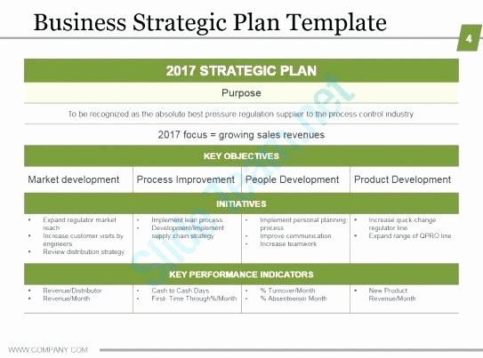 Strategic Planning Nonprofit Template New Sample Strategic Plan Nonprofit organization Template for