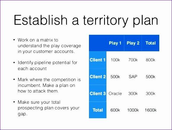 Strategic Sales Planning Template Elegant 10 30 60 90 Plan Template Excel Exceltemplates