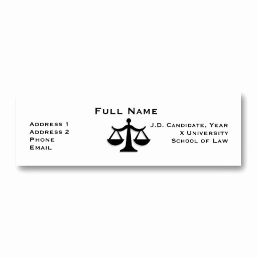 Student Business Card Template Beautiful 17 Best Graduation Return Address Labels Images On
