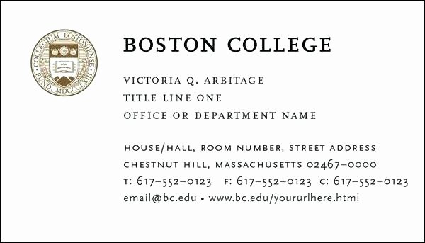 Student Business Card Template Beautiful Student Cards Card Template Id Free Download Word