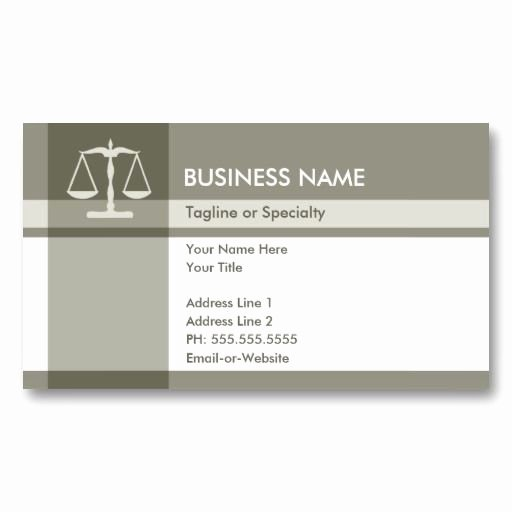 Student Business Card Template Lovely 1000 Images About Law Student Business Cards On Pinterest