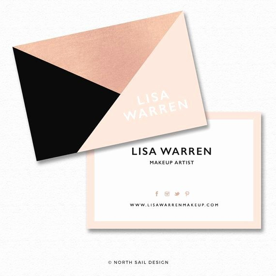 Student Business Card Template Lovely Student Business Cards Templates Fresh Design 39 Best