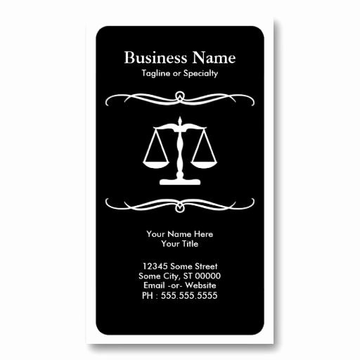 Student Business Cards Template Awesome 1000 Images About Law Student Business Cards On Pinterest