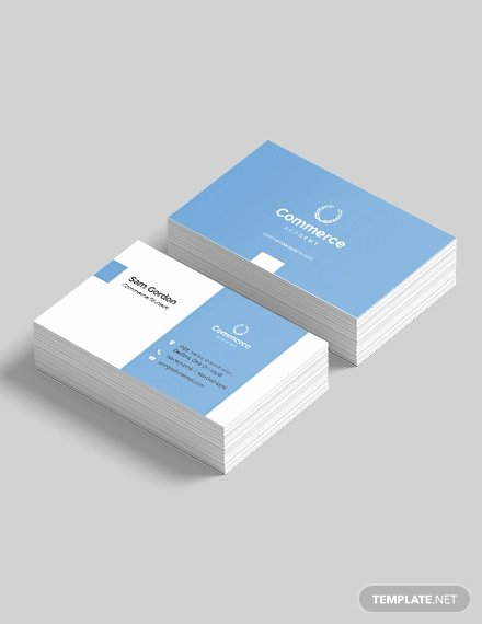 Student Business Cards Template Awesome Medical Student Business Card Template Download 0