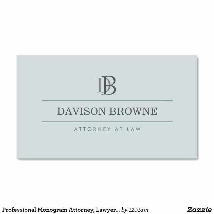 Student Business Cards Template Beautiful Graduate Student Business Card Template Birthday U