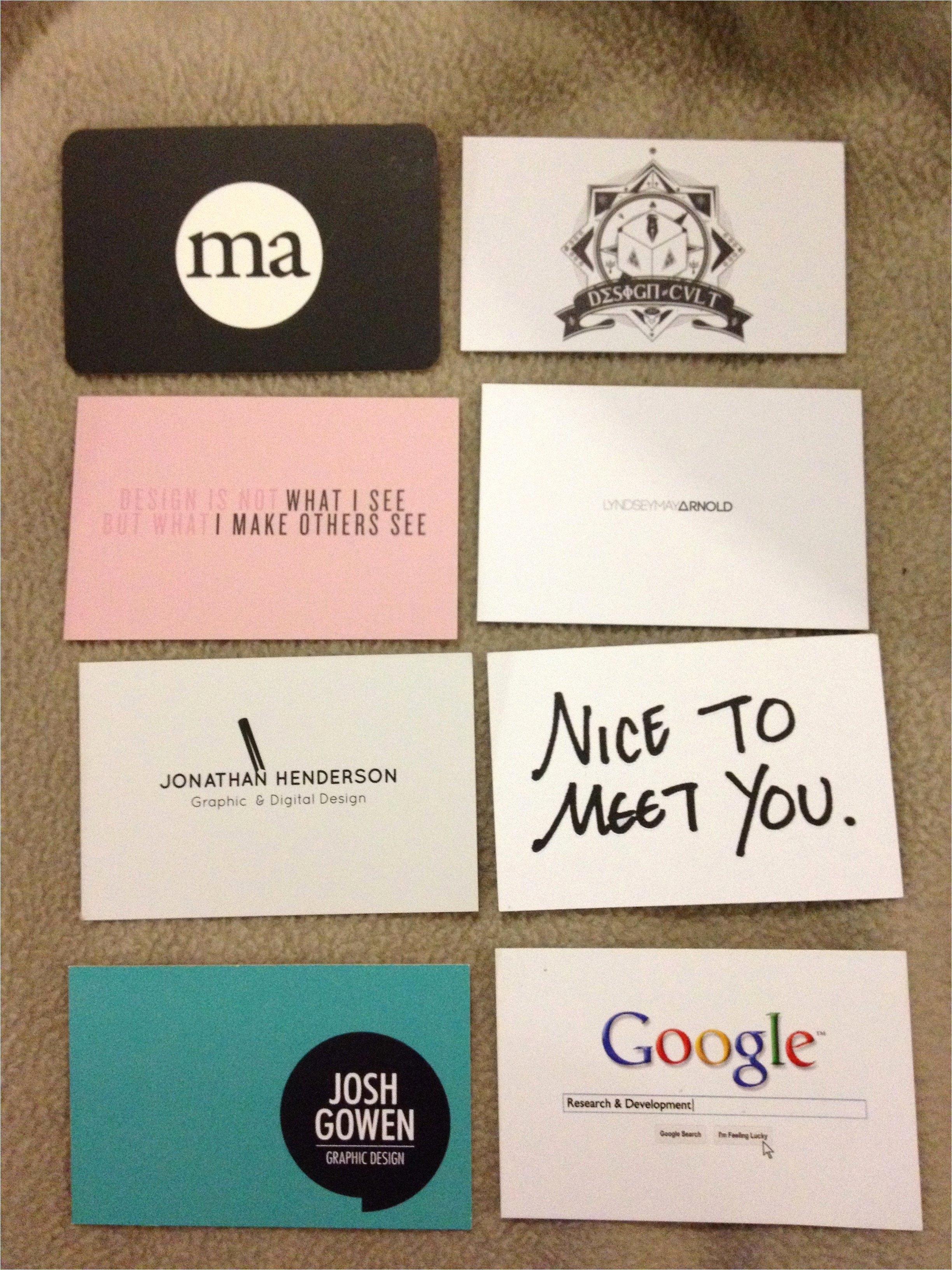 Student Business Cards Template New 93 Staples Design Cards Design Cards Staples Lovely