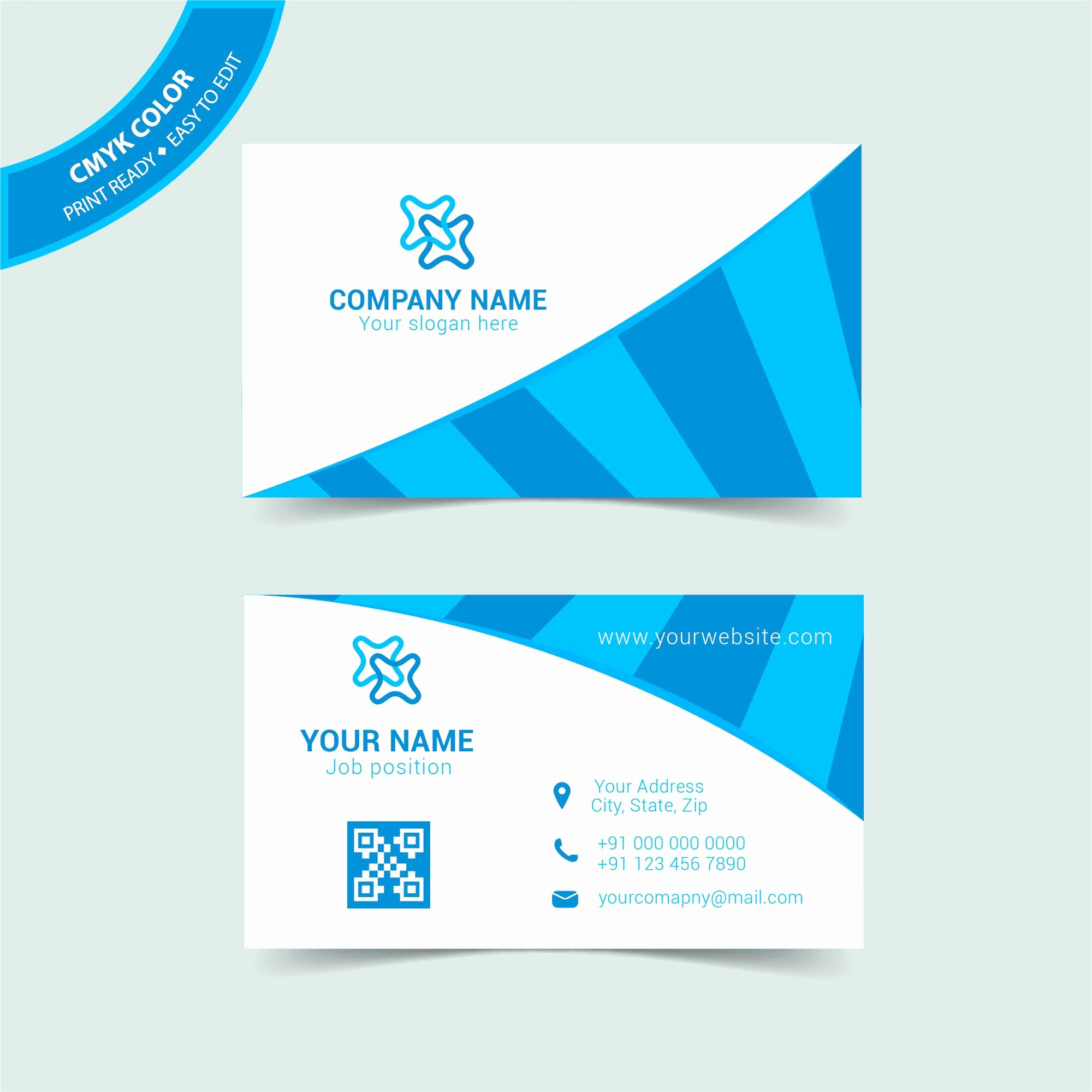 Student Business Cards Template Unique Latest S College Student Business Card Template
