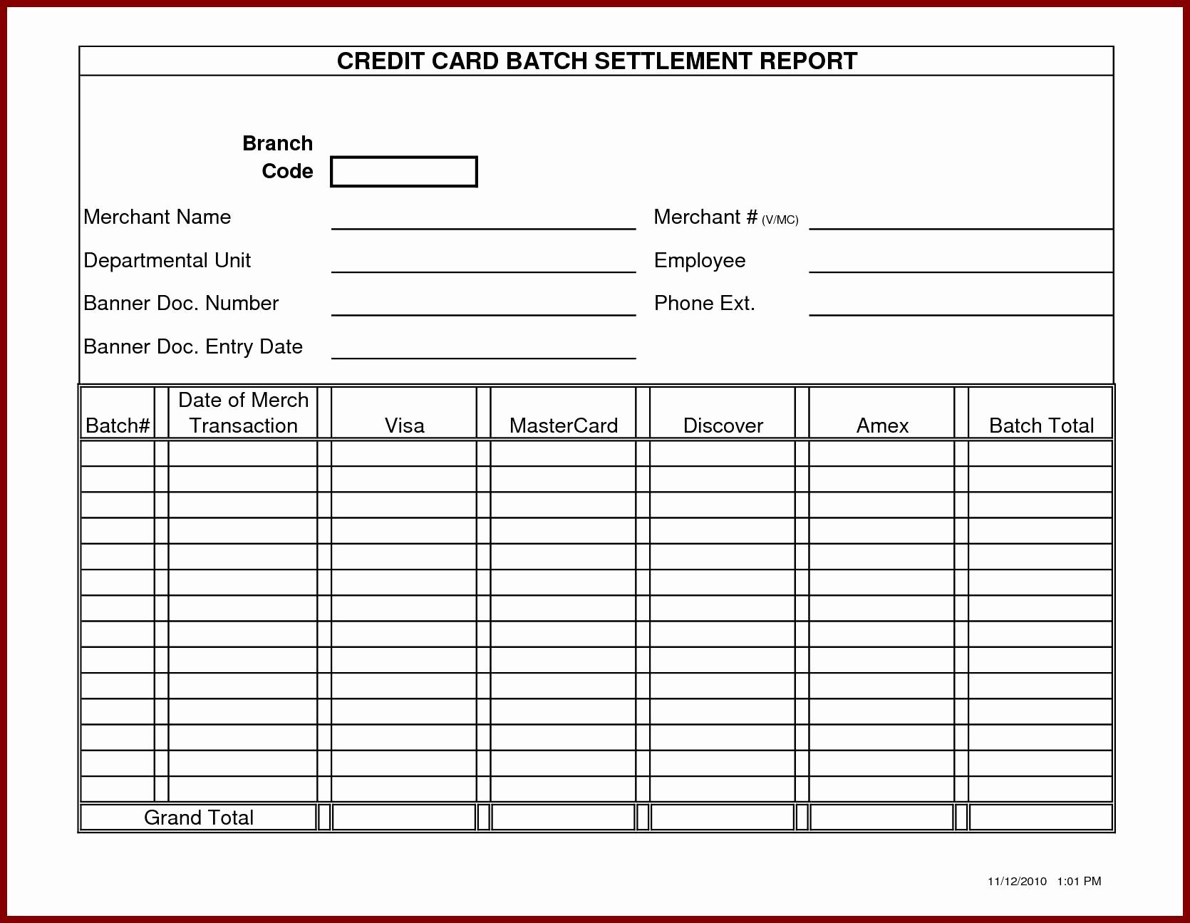 Student Report Card Template Lovely High Schoolt Card Template format Nyc Senior Sample
