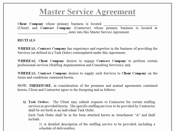 Subcontractor Non Compete Agreement Template Lovely Independent Contractor Agreement form Subcontractor