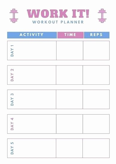 Summer Camp Daily Schedule Template Best Of Summer Camp Daily Schedule Template Giving Kids A Schedule