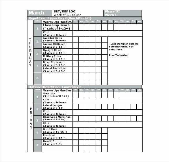 Summer Camp Daily Schedule Template Fresh Day Camp Schedule Template