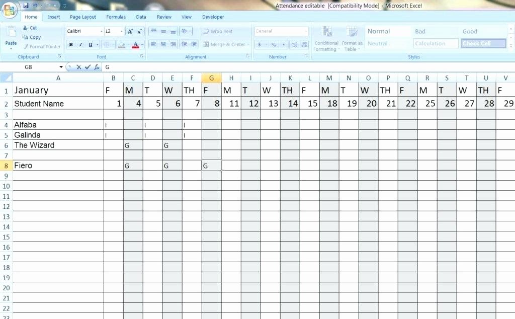 Survey Results Excel Template Elegant Excel Survey Results Template Excel Questionnaire How to