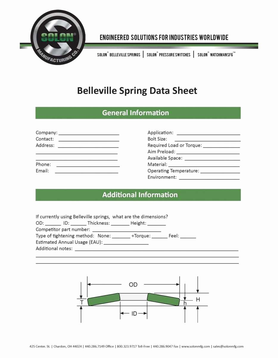 Survey Results Excel Template New Excel Survey Analysis Template